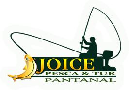 Joice Tur