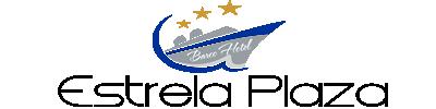 Barco Hotel Estrela Plaza - O melhor barco Hotel de Corumbá